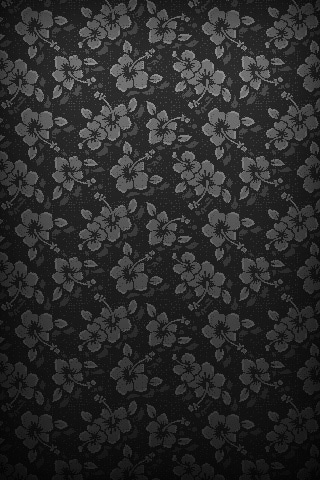 Wallpaper For IPhone 4 Abstract And Pattern Inspired Designs