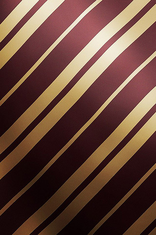 Gryffindor Pattern iPhone Wallpaper