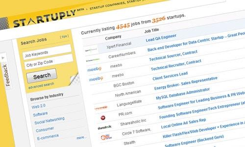 startuply.com
