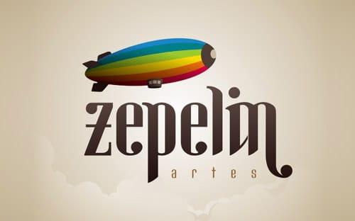 Zepelin Artes