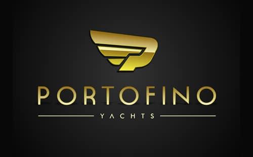 Portofino Yachts