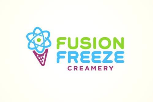 Fusion Freeze Creamery