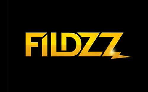 Fildzz