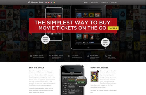moviesnowapp.com