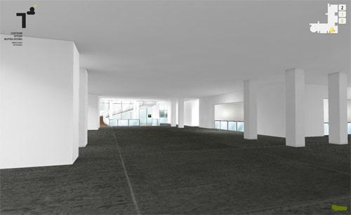 Centrum Sztuki WSPolczesnej