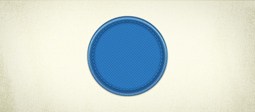 Embroidery Badge ‹ 365psd
