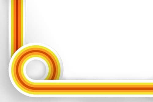 Psd Design Files Ancora Store
