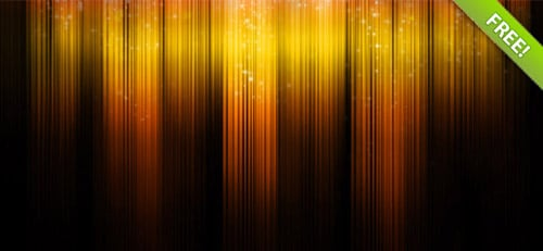 Starry Abstract Backgrounds