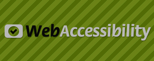 Accessibility On The Web: Tips To Make Your Website More Accessible