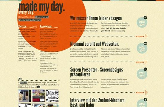 www.mademyday.de