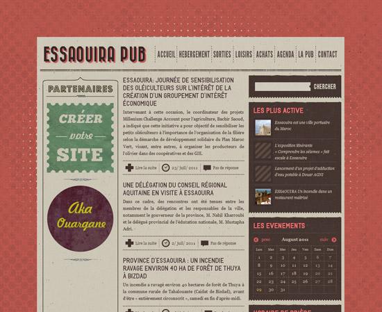 www.essaouira-pub.com