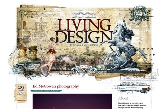 www.livingdesign.info