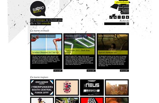 www.electroblog.fr