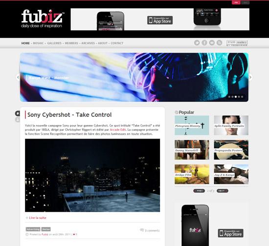 www.fubiz.net