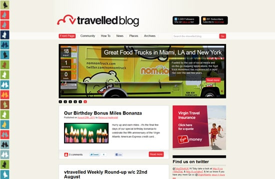 blog.vtravelled.com