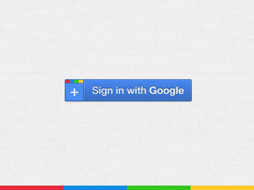Google Connect! by Will Flagello
