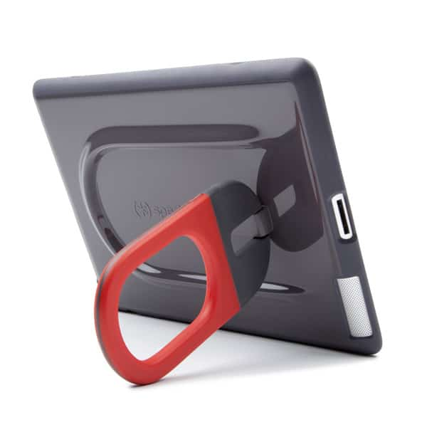 HandyShell Case for iPad 2