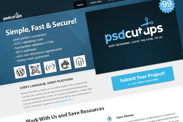 psdcutups.com