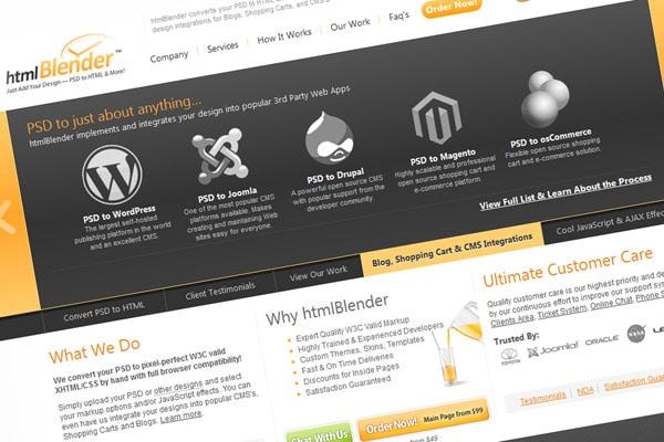 htmlblender.com