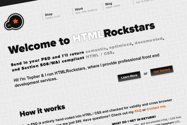 htmlrockstars.com