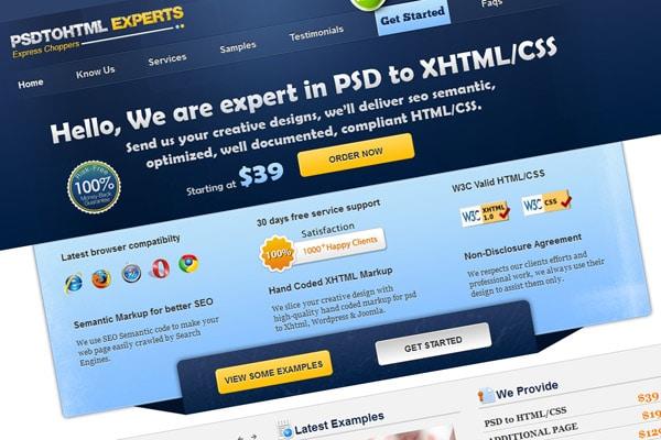 psdtohtmlexperts.com