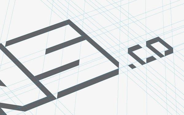 Logotype, FTNS Radio