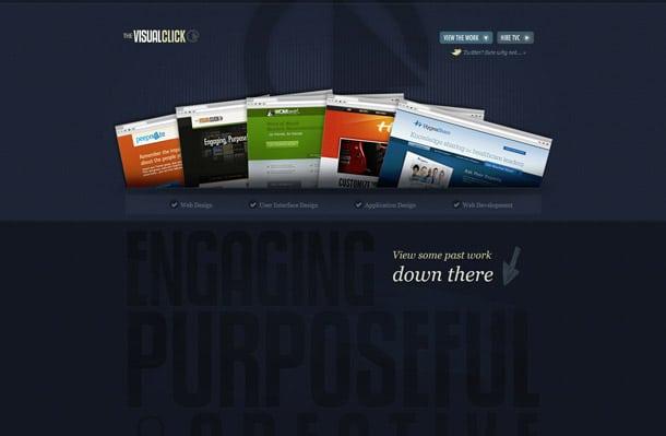 www.thevisualclick.com