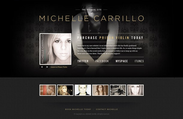 www.michelle-carrillo.com