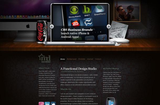 www.marcsdesign.com