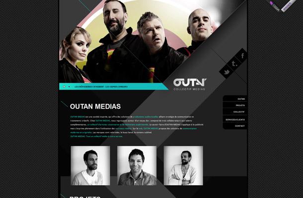 www.outanmedias.com