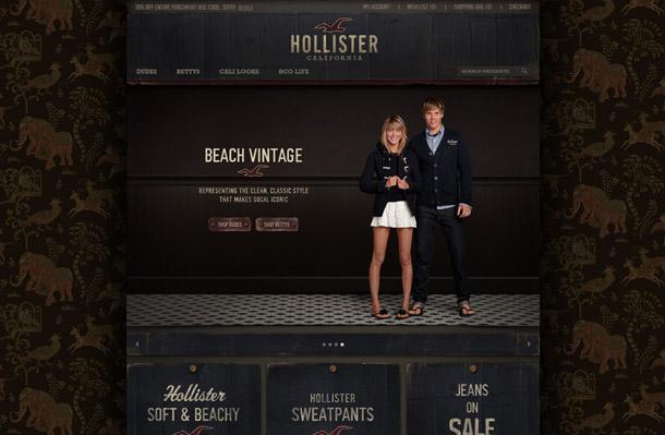 www.hollisterco.ca