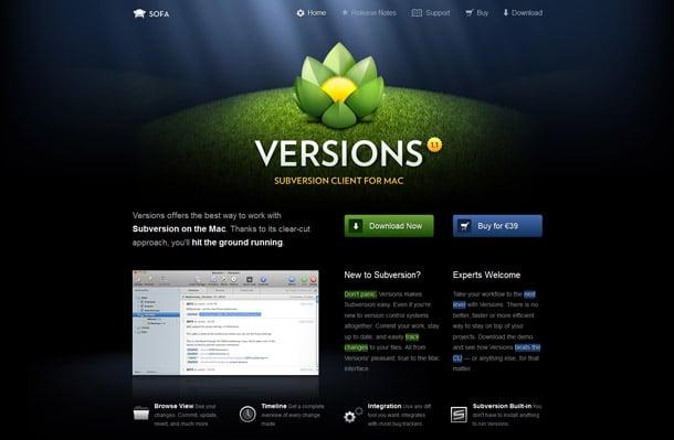 www.versionsapp.com