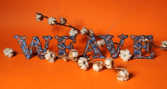 Weave Type 2