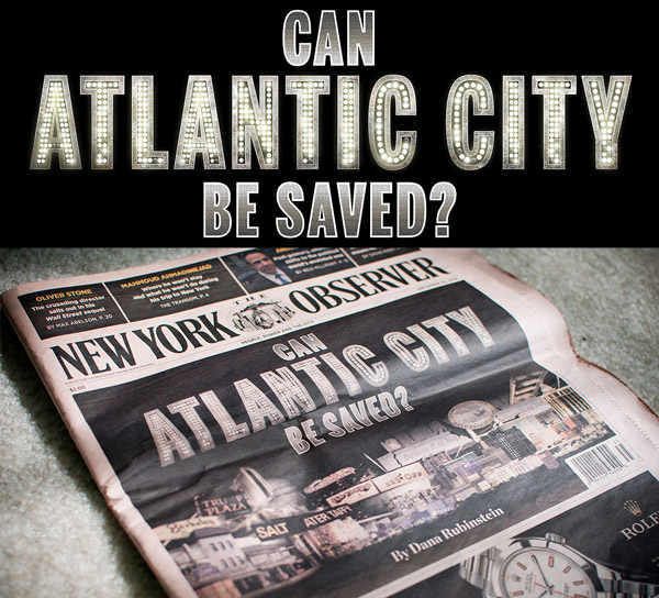 NYObserver Atlantic City