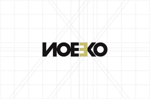 Noeeko - Identity
