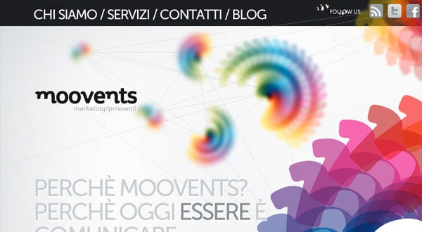 Moovents