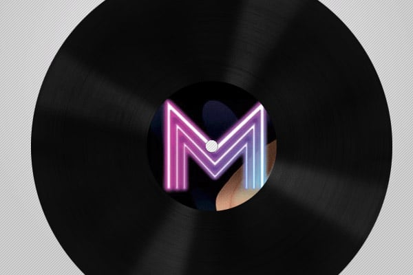 Learn To Create A Custom Vinyl Record