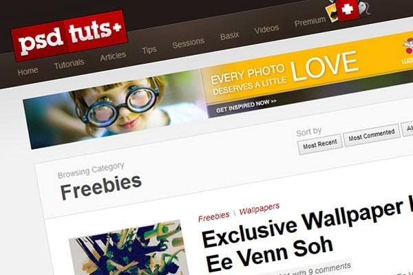 psd.tutsplus.com