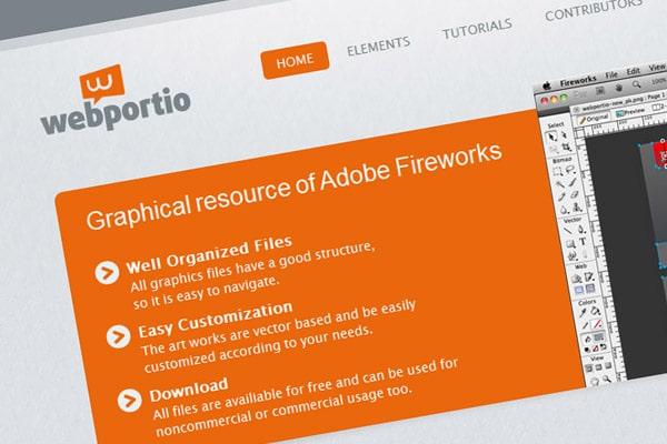 webportio.com