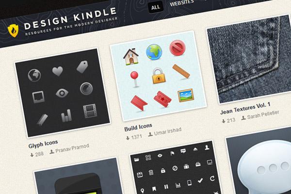 designkindle.com