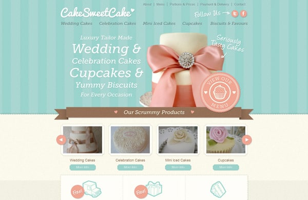 www.cakesweetcake.co.uk