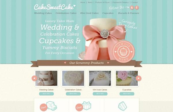 www.cakesweetcake.co.uk