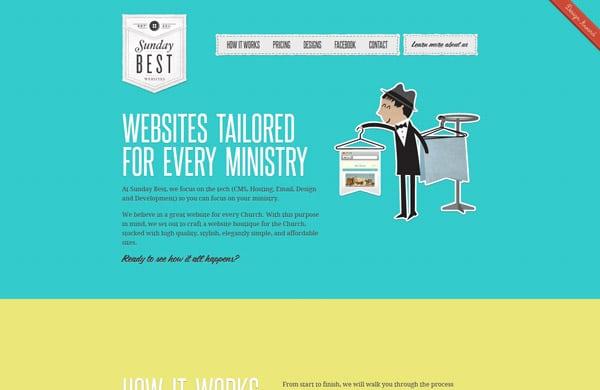 www.sundaybestdesigns.com