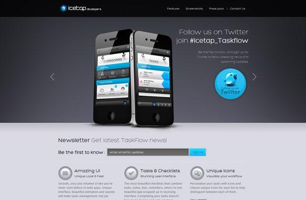 taskflowapp.com