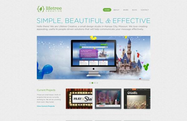 lifetreecreative.com