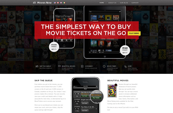 moviesnowapp.com