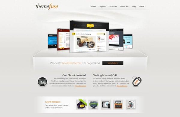 themefuse.com