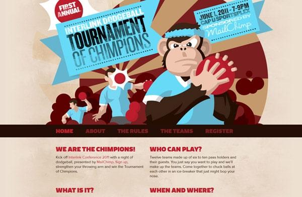 www.dodgeball.interlinkconference.com