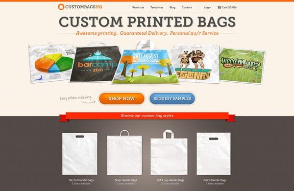custombagshq.com