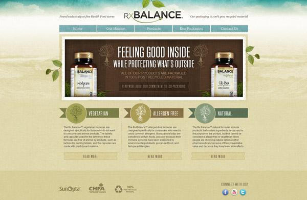 rxbalance.com